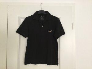 Polo Shirt von Jack Wolfskin