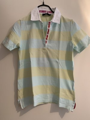 Polo Shirt von Jette in S