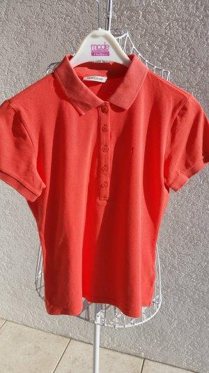 Polo Shirt von Joop!