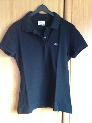 Polo-Shirt von LACOSTE