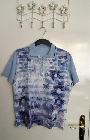 Polo-Shirt von Laura di Sarpi