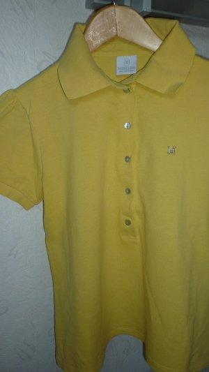 Polo/Shirt von Madeleine.Gr.40