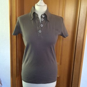 Polo-Shirt von Marco Polo