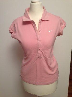 Polo Shirt von Nike :)