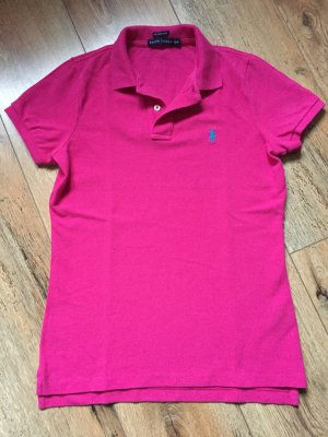Polo Shirt von Polo Ralph Lauren