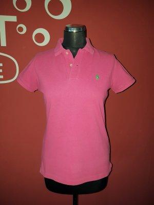 Polo Shirt von Ralph Lauren