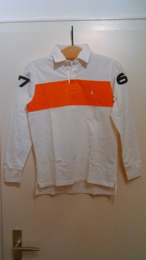 Polo-Shirt von Ralph Lauren
