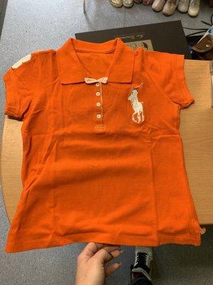 Polo Shirt von Ralph Lauren gr.S
