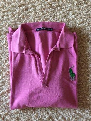 Polo Shirt von Ralph Lauren Größe XL