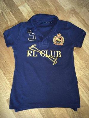 Polo-Shirt von Ralph Lauren Sport