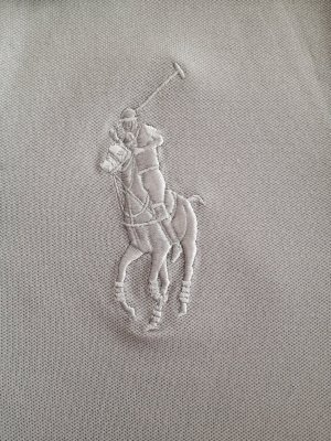 Polo-Shirt von Ralph Laurent