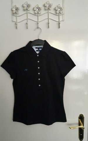 Polo-Shirt von Tommy Hilfiger