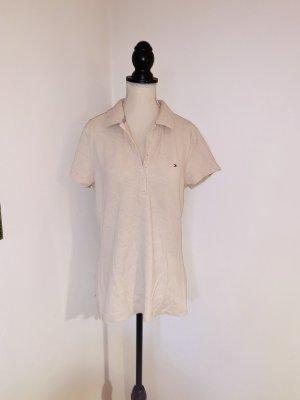 Polo Shirt von Tommy Hilfiger Größe L