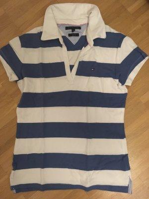 Polo Shirt von Tommy Hilfiger XS Slim Fit