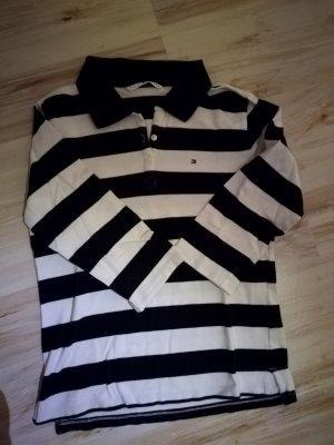 Polo Shirt von Tommy Hilfinger