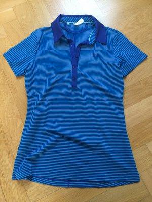 Polo Shirt von under armour
