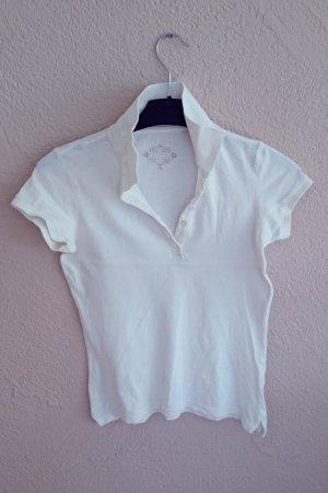 Polo-Shirt von Vestino