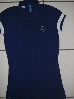 Polo-Shirts von G-Star