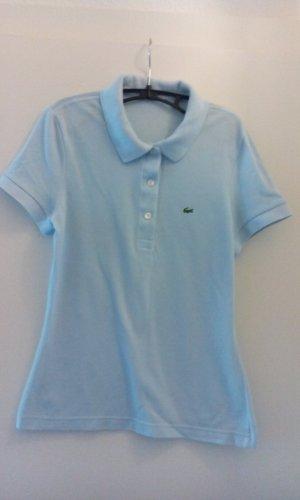 Polo- Shirts von LACOSTE. Gr.34