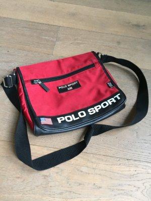 Polo Sport by Ralph Lauren Tasche