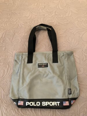 Polo Ralph Lauren Bags at reasonable prices  6c015e08a7736