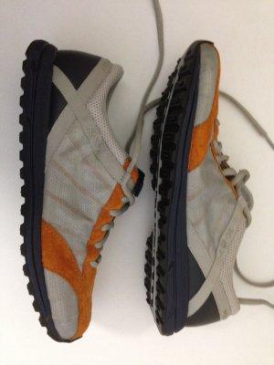 Polo Sport X67 Sneakers neu, Gr. 40