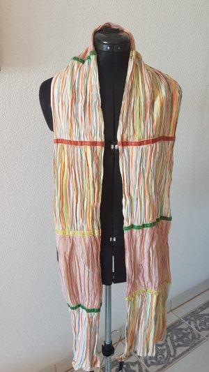 Polo Sylt Schal