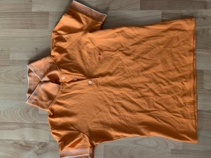 Polo T-shirt Prada