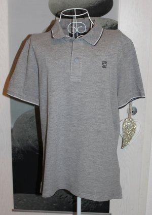 • Polo T-Shirt von G-Star