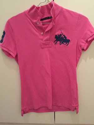 Polo T-Shirt von Ralph Lauren Sport