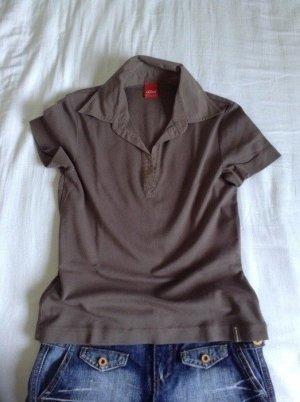 Polo T-Shirt von S Oliver Größe 36