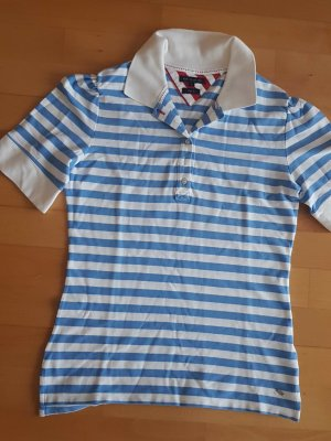 Polo Tommy Hilfiger Slim Fit Gr.L