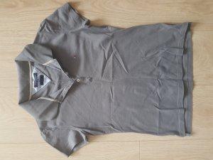 polo tshirt hilfiger business