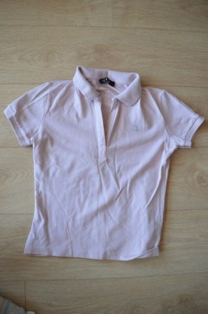 polo tshirt jette joop business