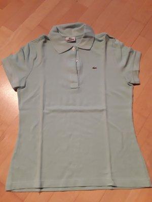 Polo Tshirt von Lacoste