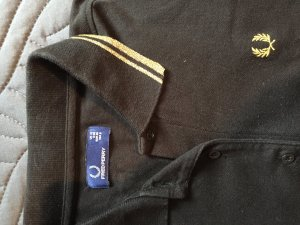 Polo von Fred Perry - Gr. 38