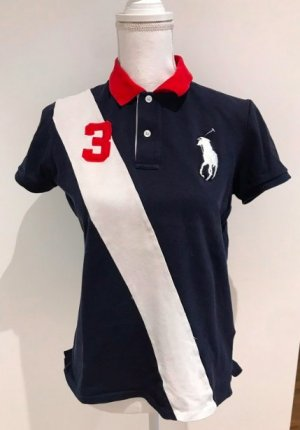 Polo von Ralph Lauren in L