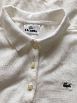 Polohemd von Lacoste