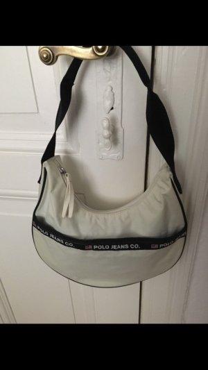 #PoloRalphLauren#Tasche