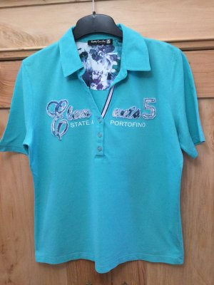 Poloshirt Betty Barclay Gr. 42