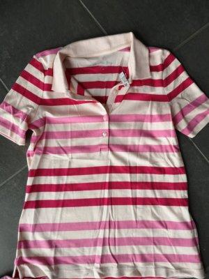 Poloshirt Größe 38