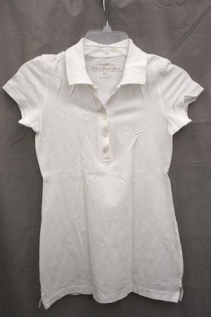 Poloshirt H&M L.O.G.G. , Gr S, NEU + ungetragen. NP 25€