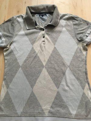 Poloshirt Hilfiger Gr XL