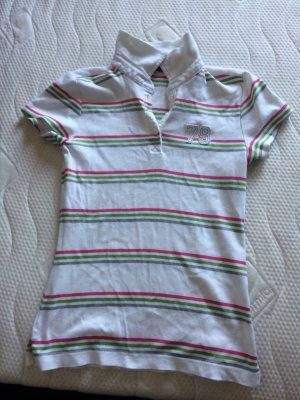 Poloshirt in Größe s