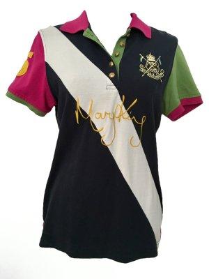 Poloshirt Joules M/L
