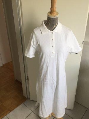Poloshirt Kleid von Laurel