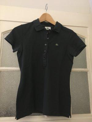 Poloshirt kurzarm Lacoste