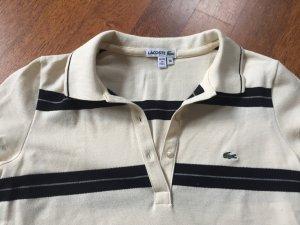 Poloshirt Lacoste Langarm