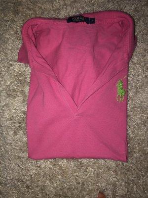 Polo Ralph Lauren Polo shirt veelkleurig
