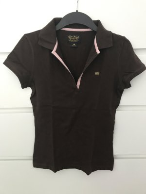 Poloshirt Ralph Lauren gr. M